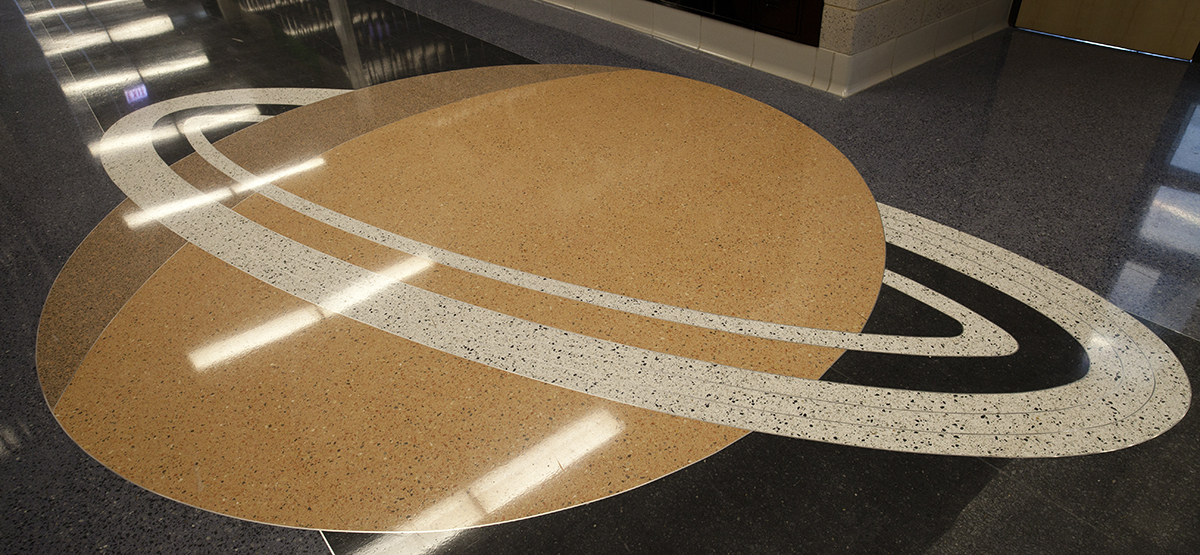 The Many Advantages Of Epoxy Floor Coatings Klein Co